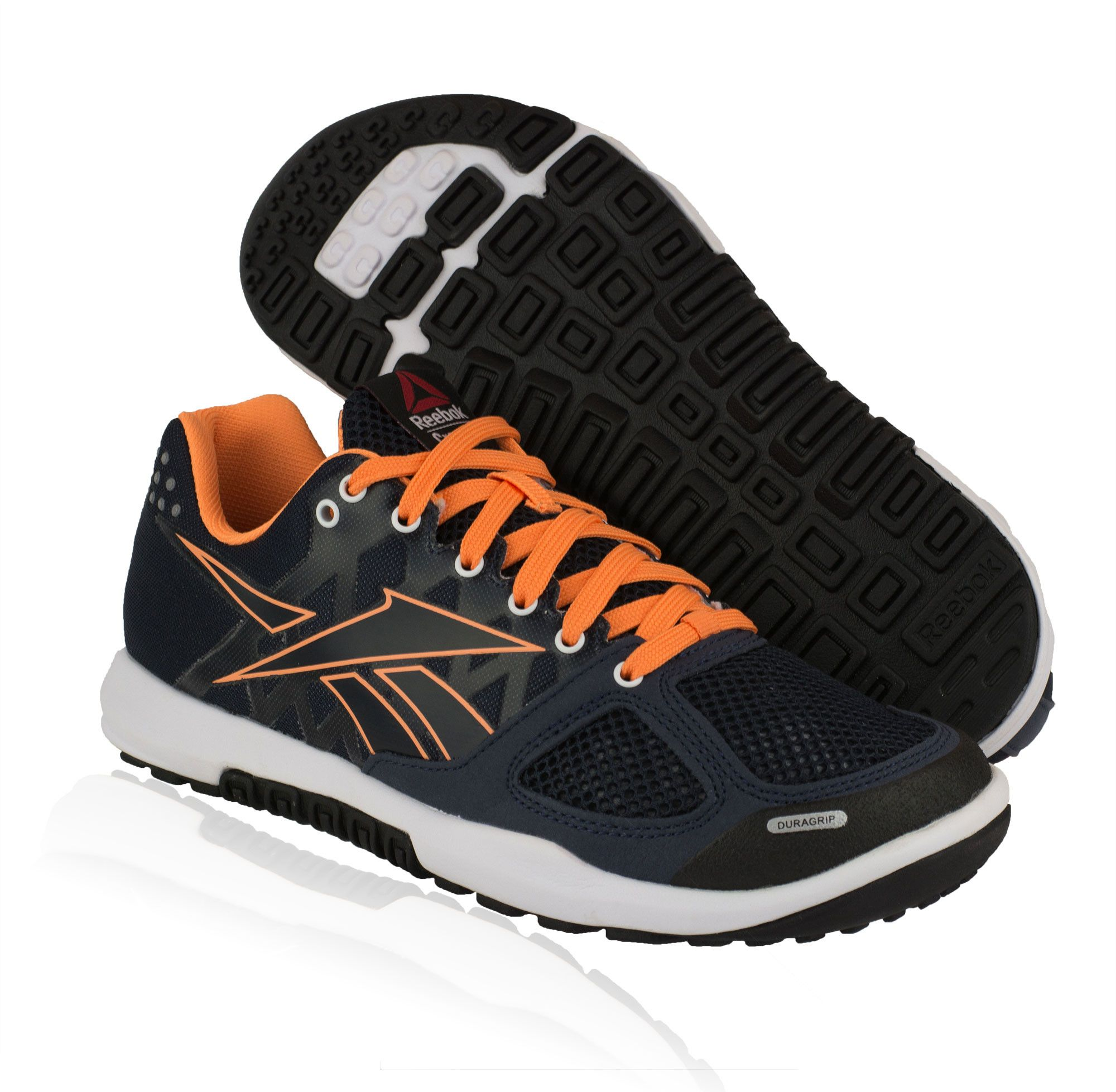 Reebok CrossFit Nano 2.0 shoes have also another branded quality named as 2.0  training shoe. These shoes are made up of high quality synthetic rubber  that ... a849a3626