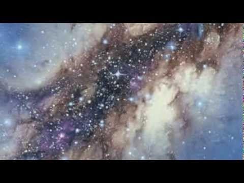Cabeiri Voyager Suduaya Remix Discover Music Music Mix Remix