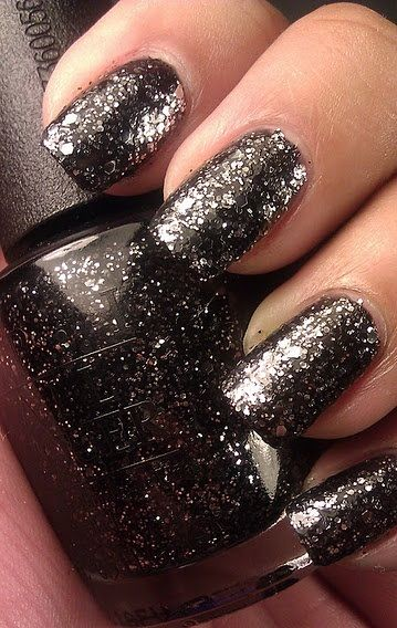10 Best Black Nail Polishes - 2019 Update (With Reviews) | Unhas ...