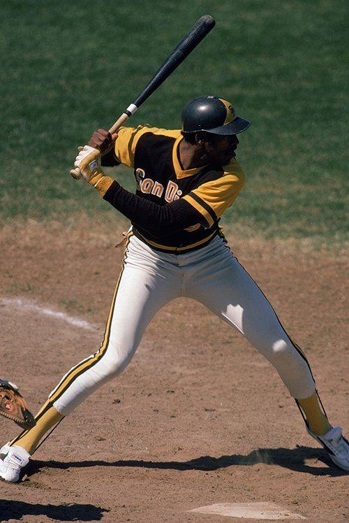 1978 Padres 1978padres Padres Baseball Mlb Uniforms Baseball Players