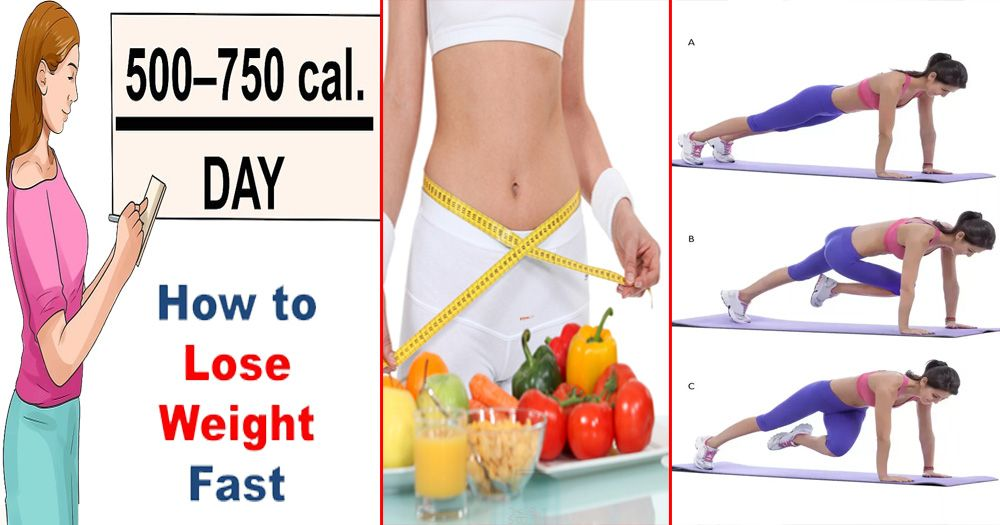 How To Lose 10kg Weight In One Week Without Exercisehow To Lose 10kg Weight In One Week Without Exercise Nbsp 5 Second In 2020 Lose Weight Guide Lose 10kg Lose Weight