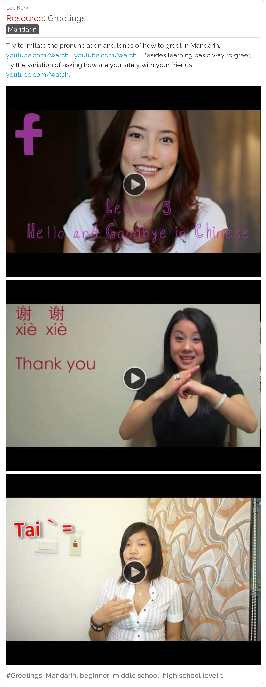 Learn chinese greetings this free online lesson helps you pronounce learn chinese greetings this free online lesson helps you pronounce mandarin correctly m4hsunfo