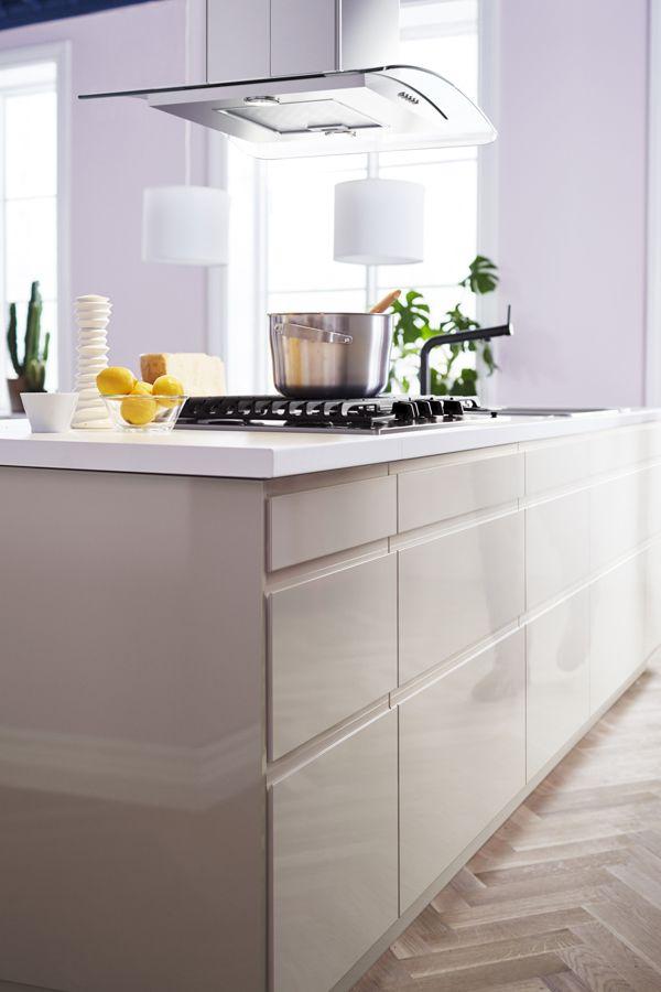 BEGE CLARO IKEA
