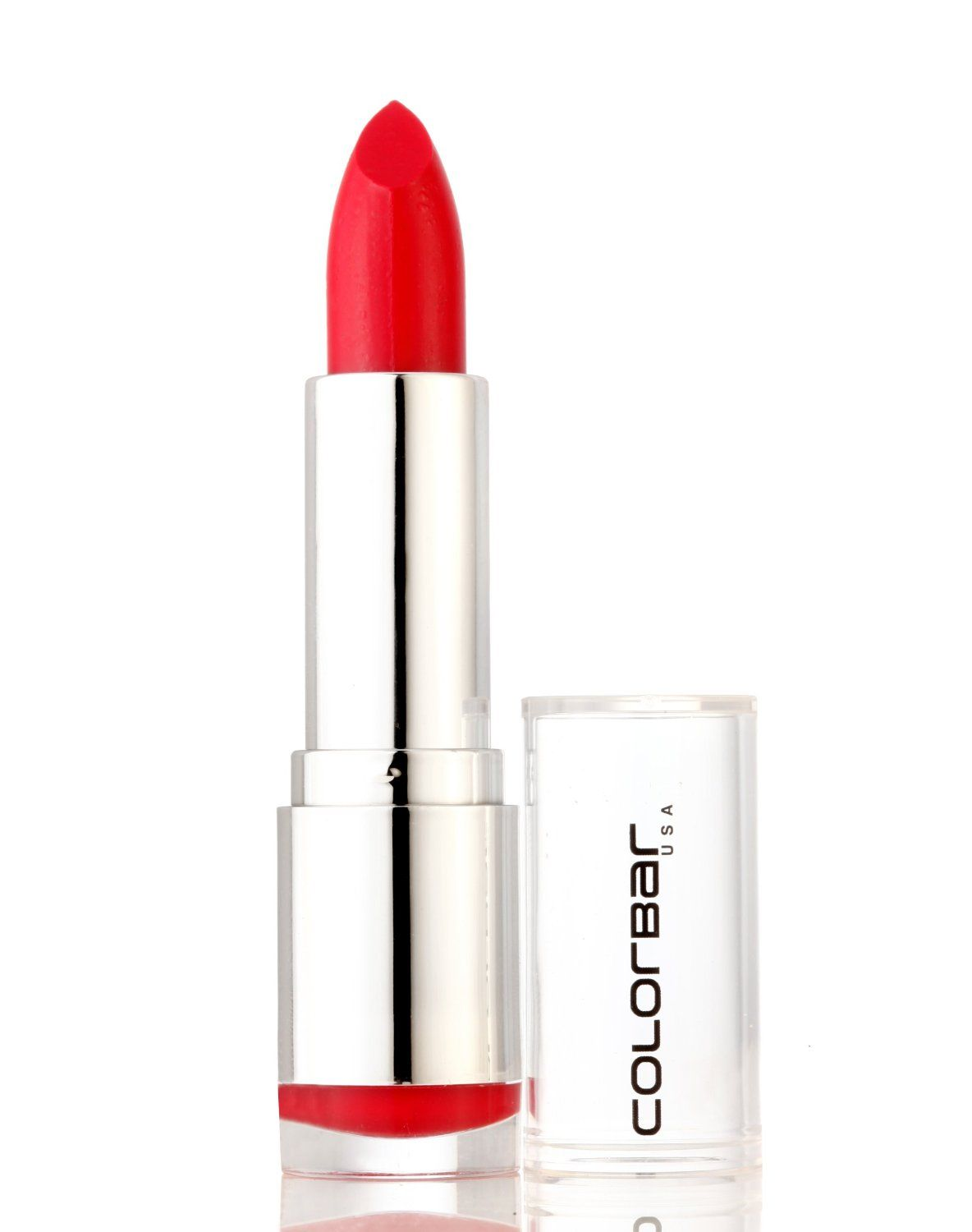 LOreal Paris Collection Star Red Pure Scarleto & Pure
