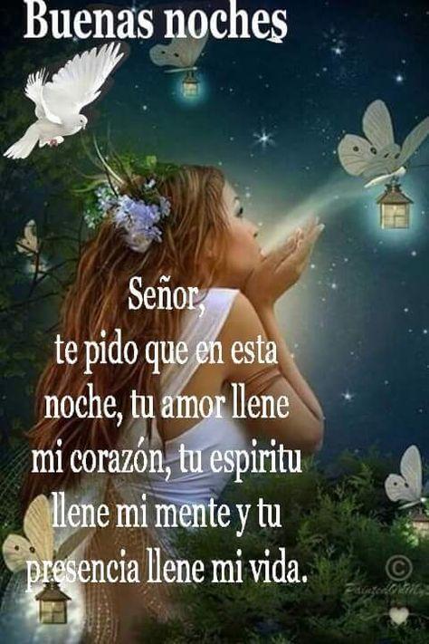 Imagenes Para Desear Buenas Noches En Facebook Reflexiob