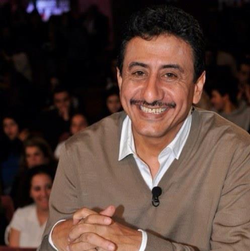 ناصر القصبي يعتذر عن المشاركة في برنامج المواهب عرب جوت تالنت مواهب Mens Tops Mens Tshirts Profile