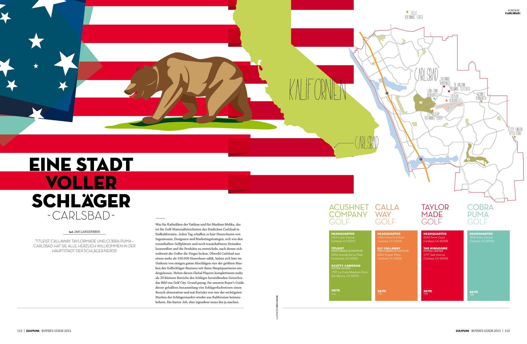 Zwei D Hei Mat Editorial Layout Design Solutions Make Design