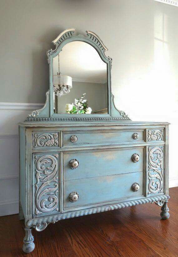 Pin By Heather Blackwell On Color In 2019 Furniture