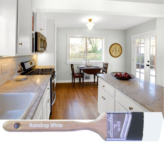 paints colors to pinterest try paint pin glidden kitchens colortopia interior by white on popular my