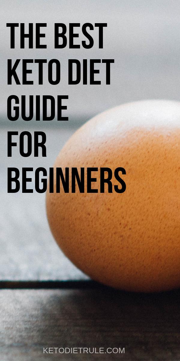 Keto Diet for Beginners: 3-Day Keto Diet Plan & Menu to Lose Weight #ketodietforbeginners