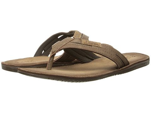 Flojos Alonzo Sandals Sandals Flip Flops E Fashion