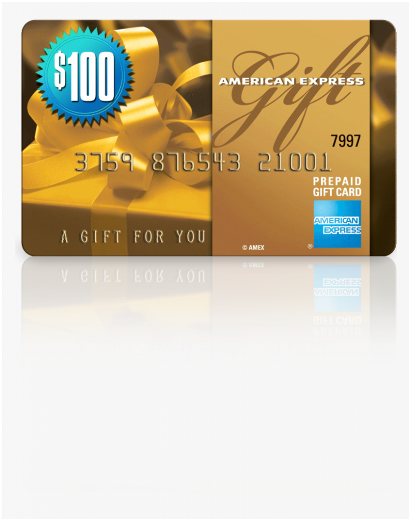 Five Brilliant Ways To Advertise Amex Gift Cards Amex Gift Cards American Express Gift Card Gift Card Cards