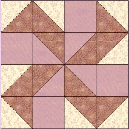 Yankee Puzzle Variation Star Quilt Blocks Quilt Blocks Quilt Block Patterns Free