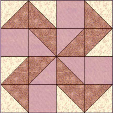 Yankee Puzzle Variation Star Quilt Blocks Quilt Blocks Quilt Block Patterns Free