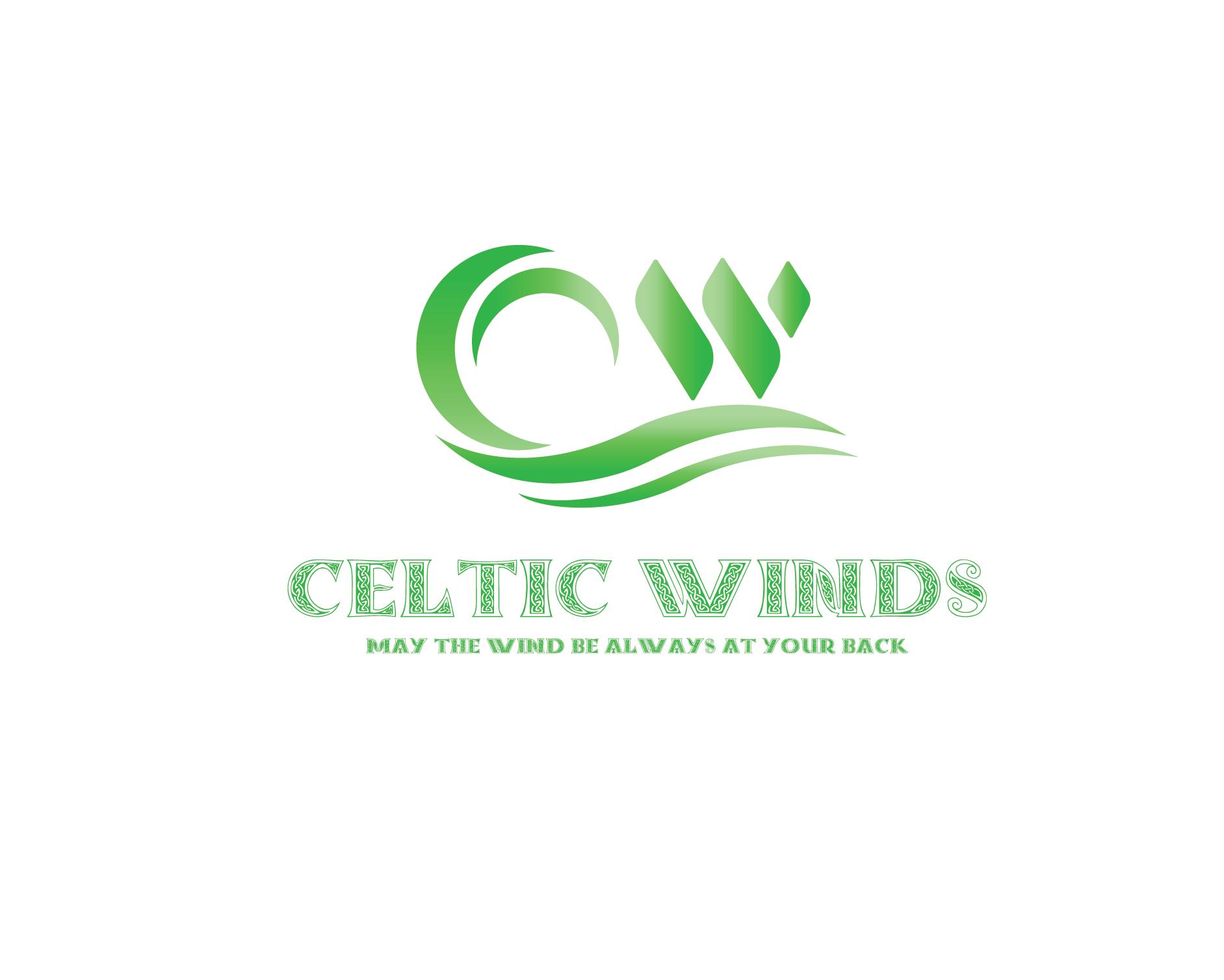 Deranalogo I Will Design A Sports Modern Minimalist Professional Logo Designs For 15 On Fiverr Com Professional Logo Design Logos Logo Design
