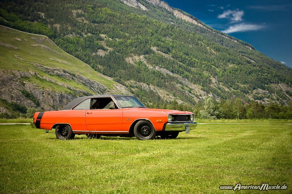 1975 Dodge Dart Super Images Dodge Dart Muscle Cars
