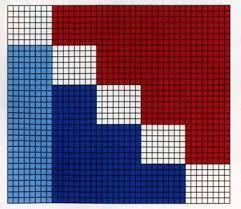 узоры геометрические цветные - Поиск в Google