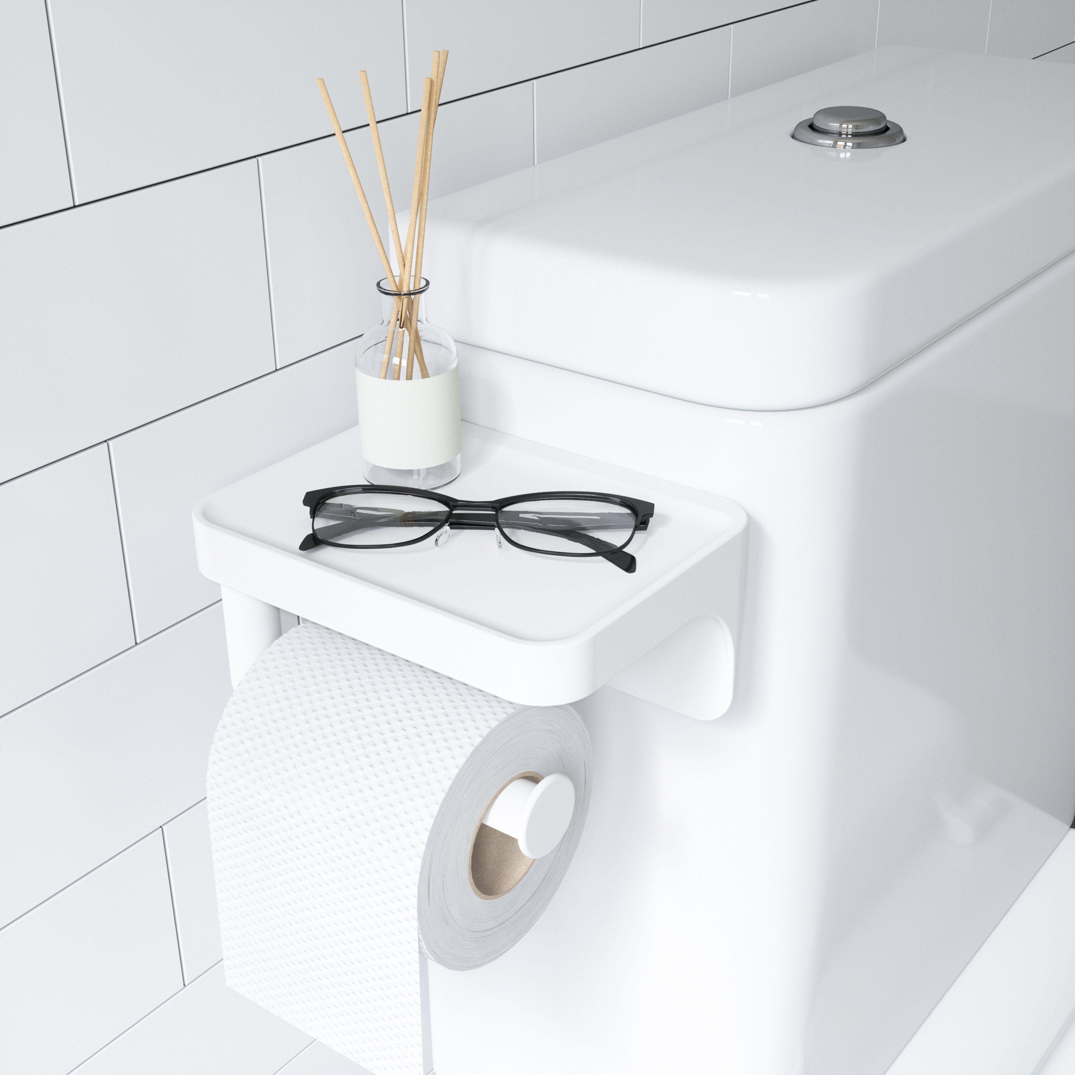 Flex Surelock Toilet Paper Holder Unique Toilet Paper Holder Toilet Paper Stand Toilet Paper Holder