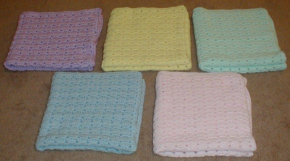 Baby Burial Gown Patterns | Free Patterns – Crochet Preemie – TLC ...