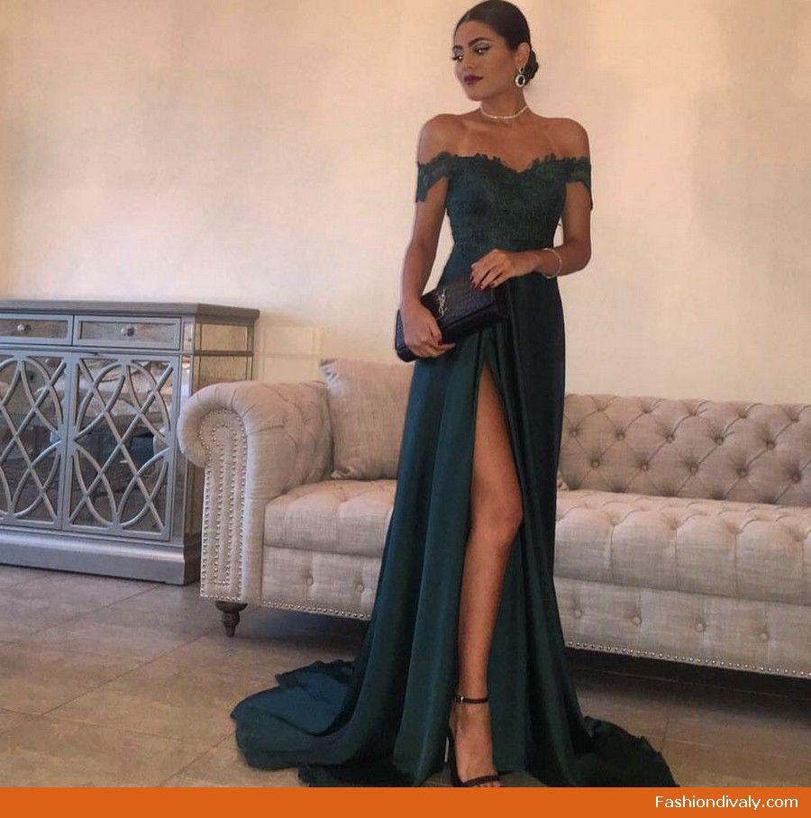 Chiffon Prom Dresses 2018 Chiffon Prom Evening Summer Party 99 Prom Dresses Dresses Prom Dresses Long [ 908 x 900 Pixel ]