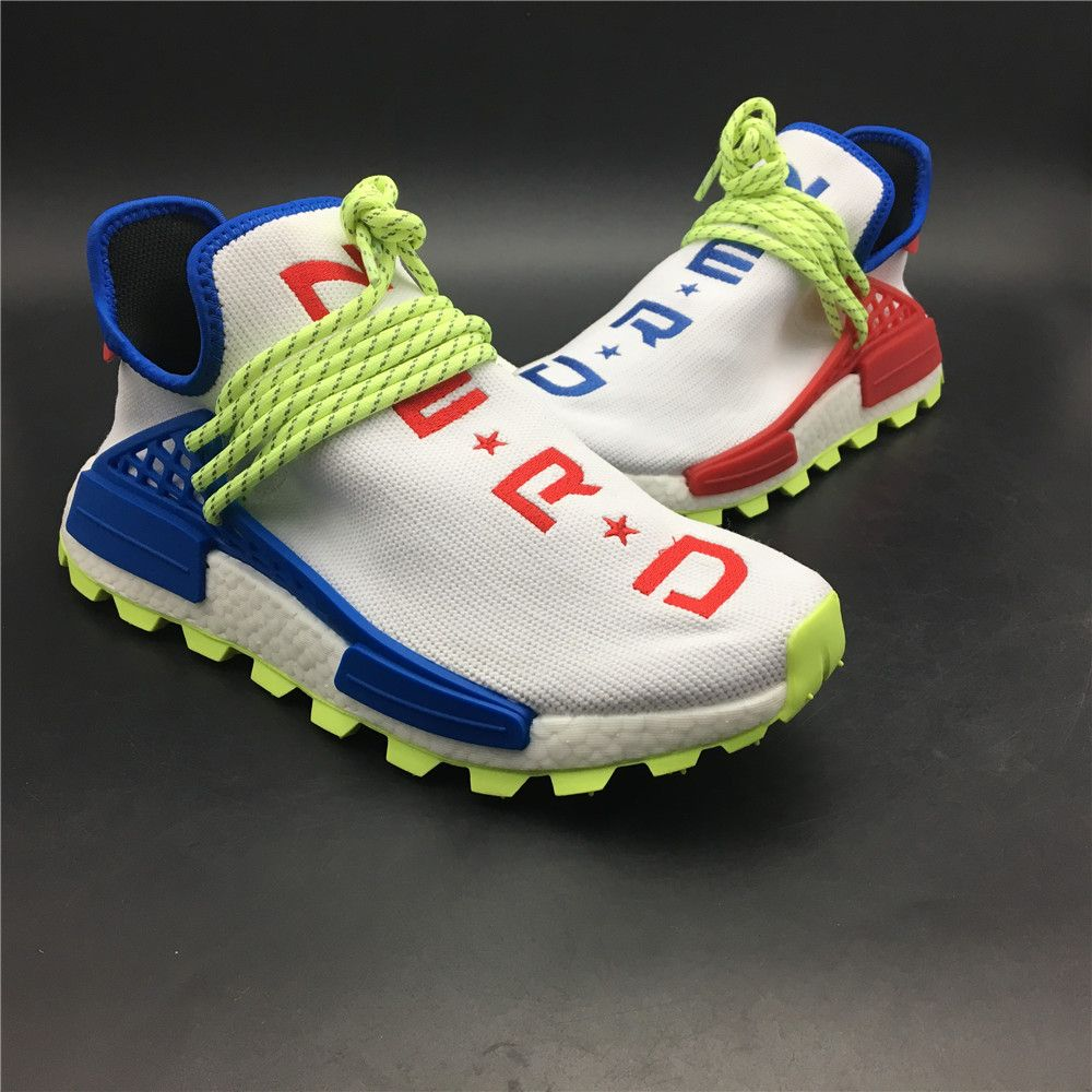 "Adidas NMD Hu ""Homecoming</p>                     </div> 		  <!--bof Product URL --> 										<!--eof Product URL --> 					<!--bof Quantity Discounts table --> 											<!--eof Quantity Discounts table --> 				</div> 				                       			</dd> 						<dt class="