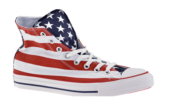 converse pas cher magasin