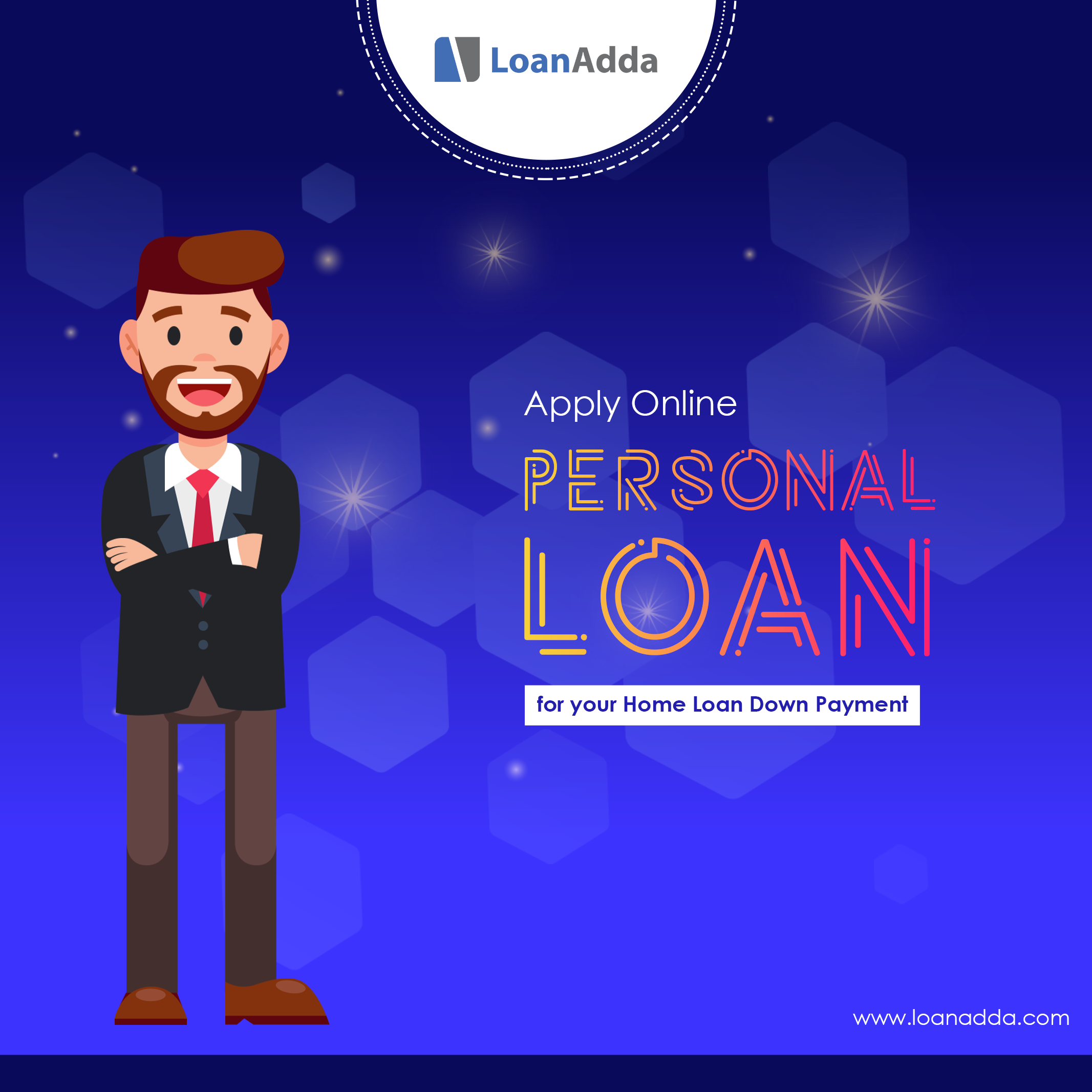 Apply Online Personal Loan Instant Approval Personal Loans Personal Loans Online Person