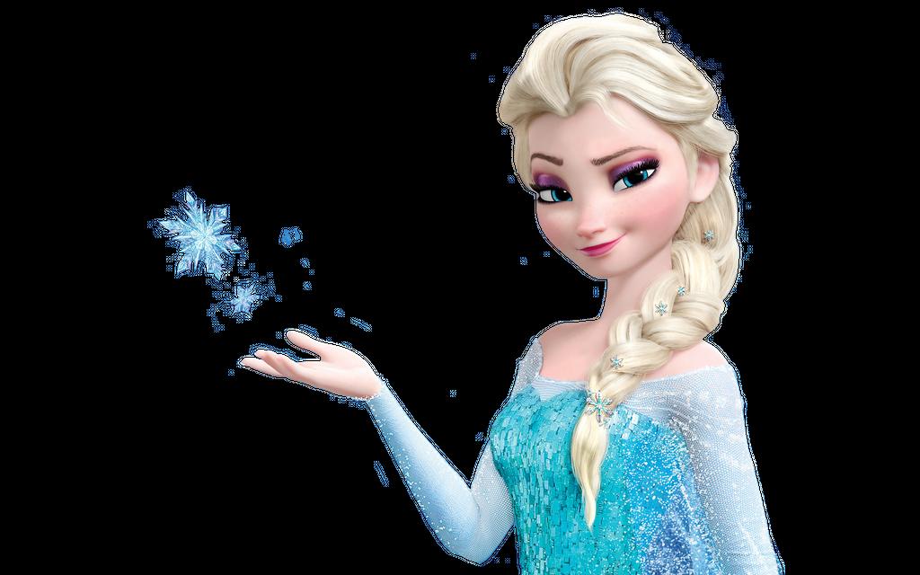 Queen Elsa Png Frozen By Ninetailsfoxchan On Deviantart Elsa Cake Toppers Queen Elsa Frozen Pictures