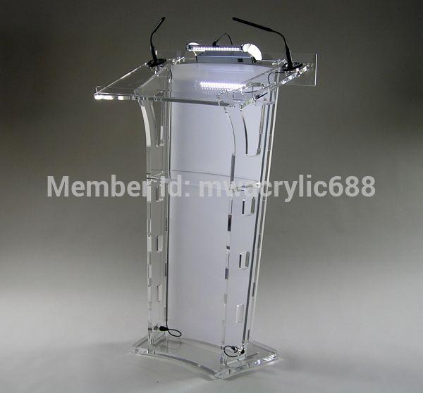 podium ru