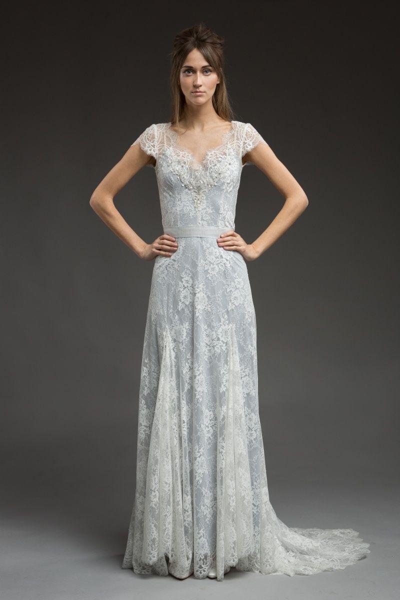 Alaska Ш katya katya shehurina wedding dress ideas