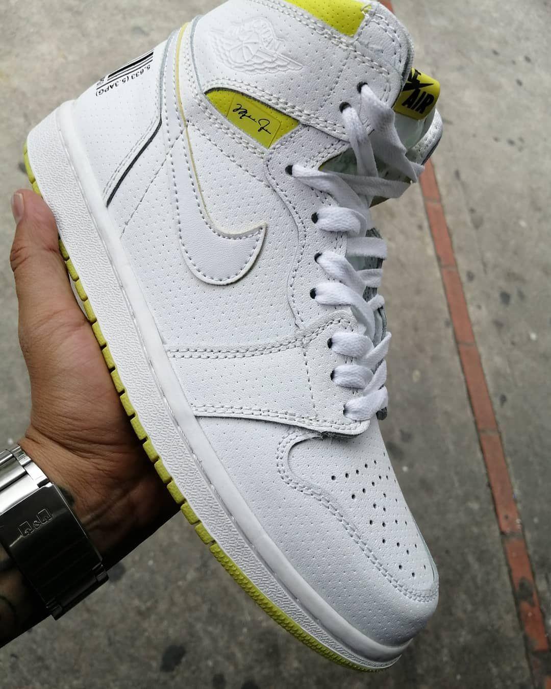Shoes Tenis Bamstore Nike Air Force Sneaker Nike Air Sneakers