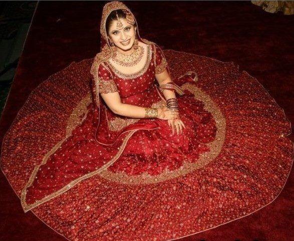 auspicious wedding dresses stores