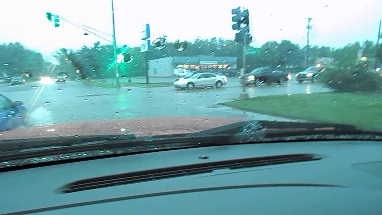Wichita Water Damage Flood Cleanup Flash Flood Torrential
