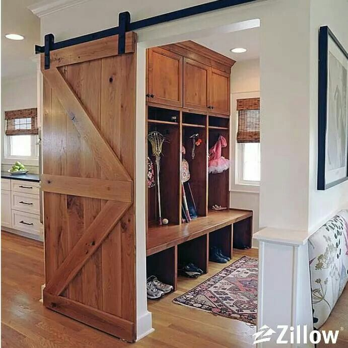 mud room ideas - Yahoo Image Search Results