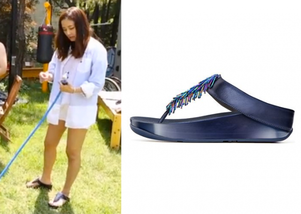 Roommate Episode 10 Fashion Kdrama Shoes Fashion Kpop