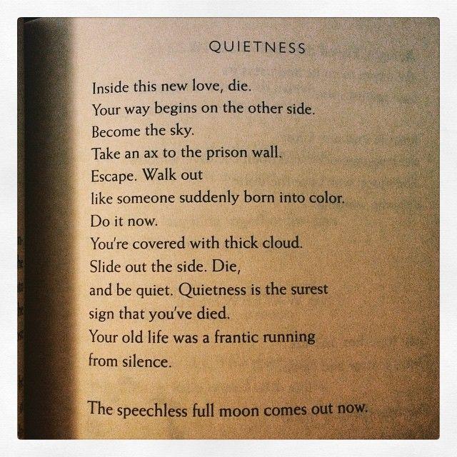 Citaten Rumi Wisuda : Love rumi poetry quote addicts inspiration pinterest