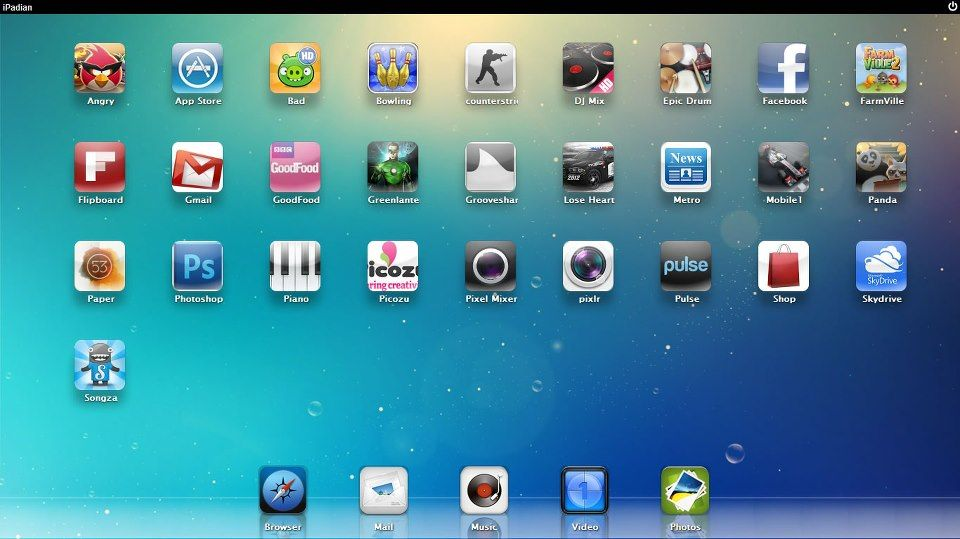 You Can Enjoy Free Apps Download For Pc Within App Store And Get What You Desire