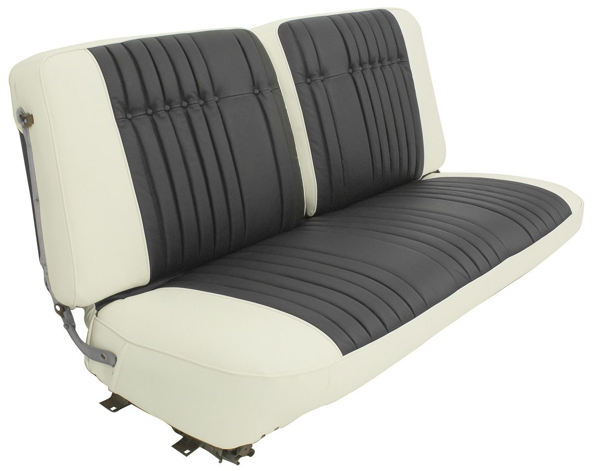 Pleasant Pin On 62 Cadillac Hearse Restoration Research Machost Co Dining Chair Design Ideas Machostcouk