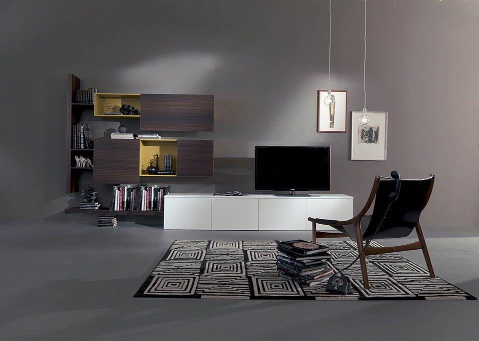 Fimar Mobili ~ Best fimar mobili wall units images tv cupboard