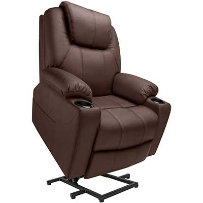 Pin On Best Power Lift Chairs Reviews