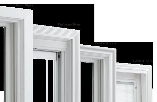 Window Door Trim Options Outdoor Oasis Pinterest Door Trims Interior Window