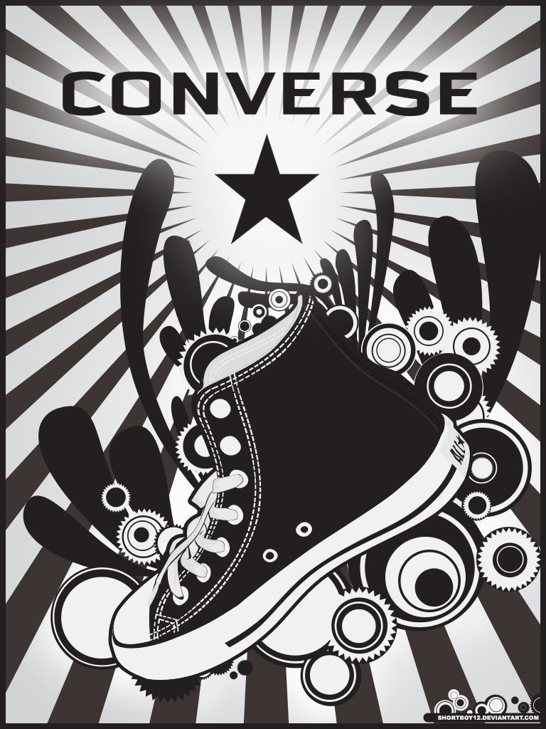 All Coverse thinsCONVERSEALL stars All STARDby Coverse thsdQr