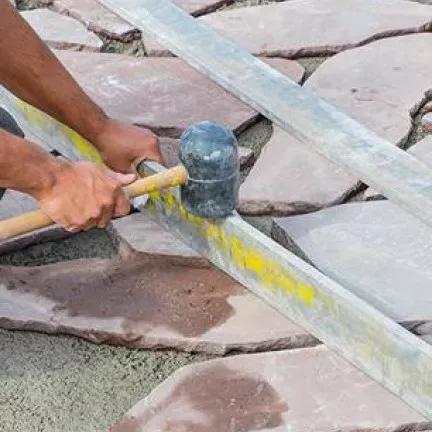 Comment Etancheifier Un Toit Terrasse Avec Une Resine D Etancheite Membrane Epdm Etancheite Etancheite Liquide