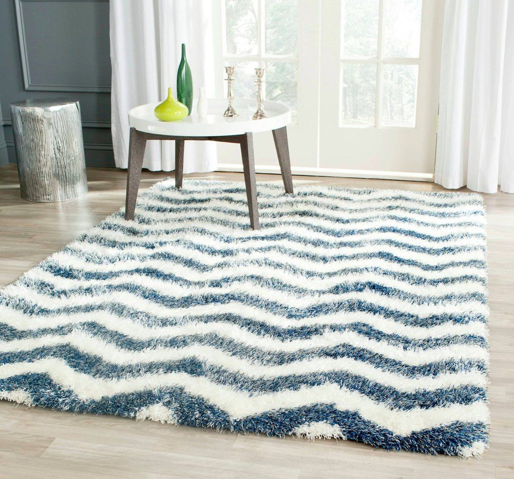 Find The Best Rug Sales In 2020 Cheap Rugs Cool Rugs Polyester