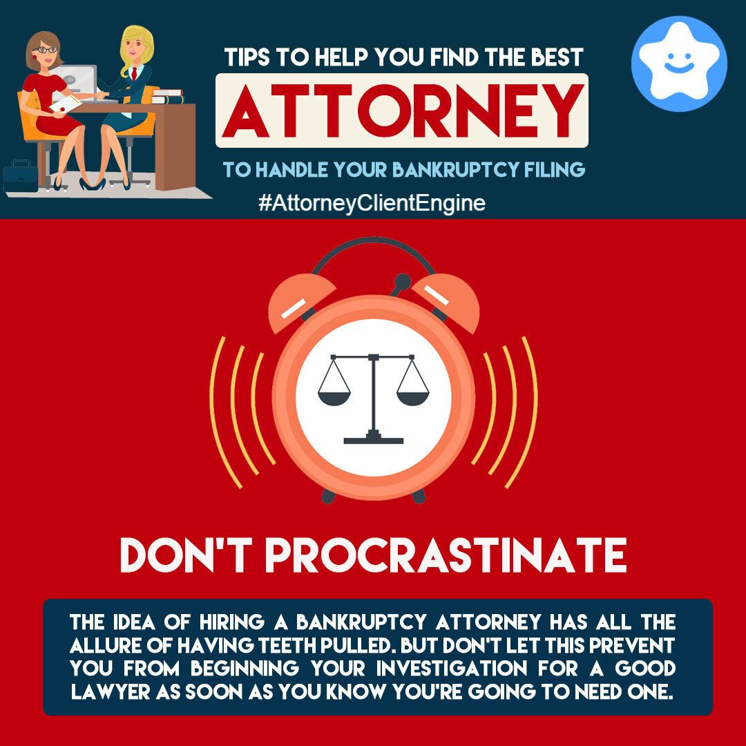 Pin On Bankruptcy Attorney