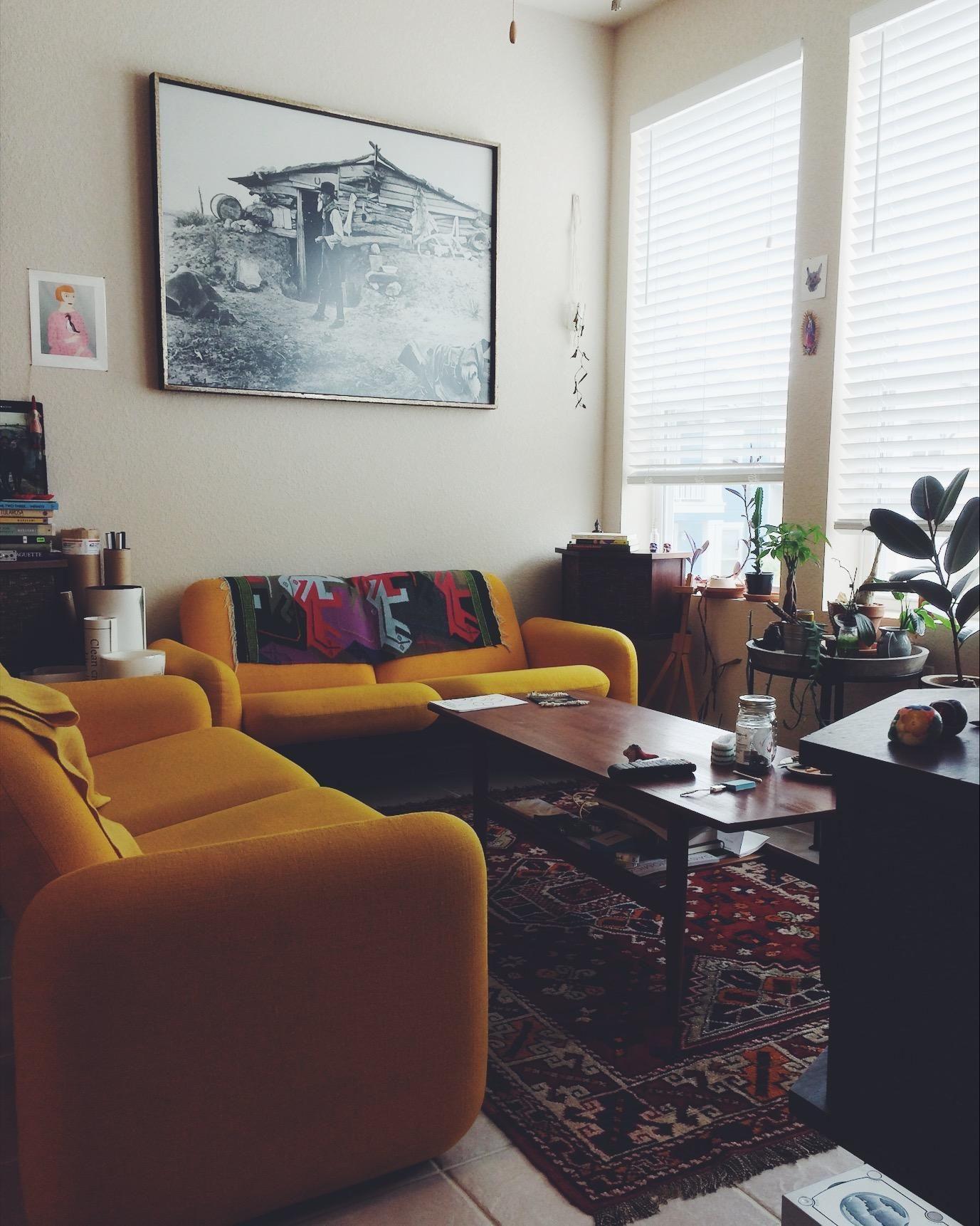 Reddit The Front Page Of The Internet Interior Design Furniture Interior