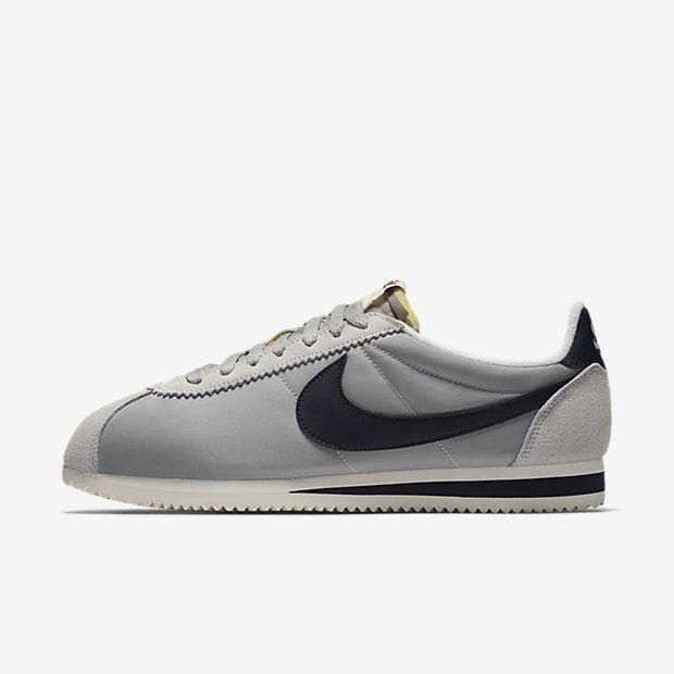 Nike Cortez Nylon AW
