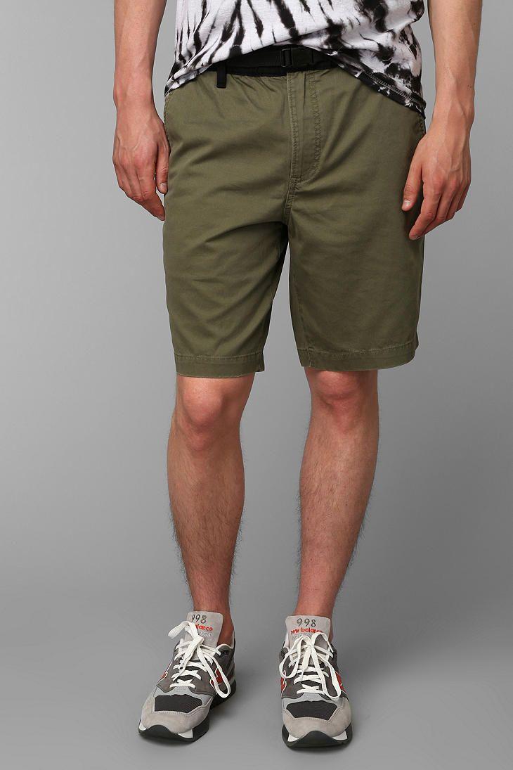Cpo classic hiking short hiking shorts mens outfits