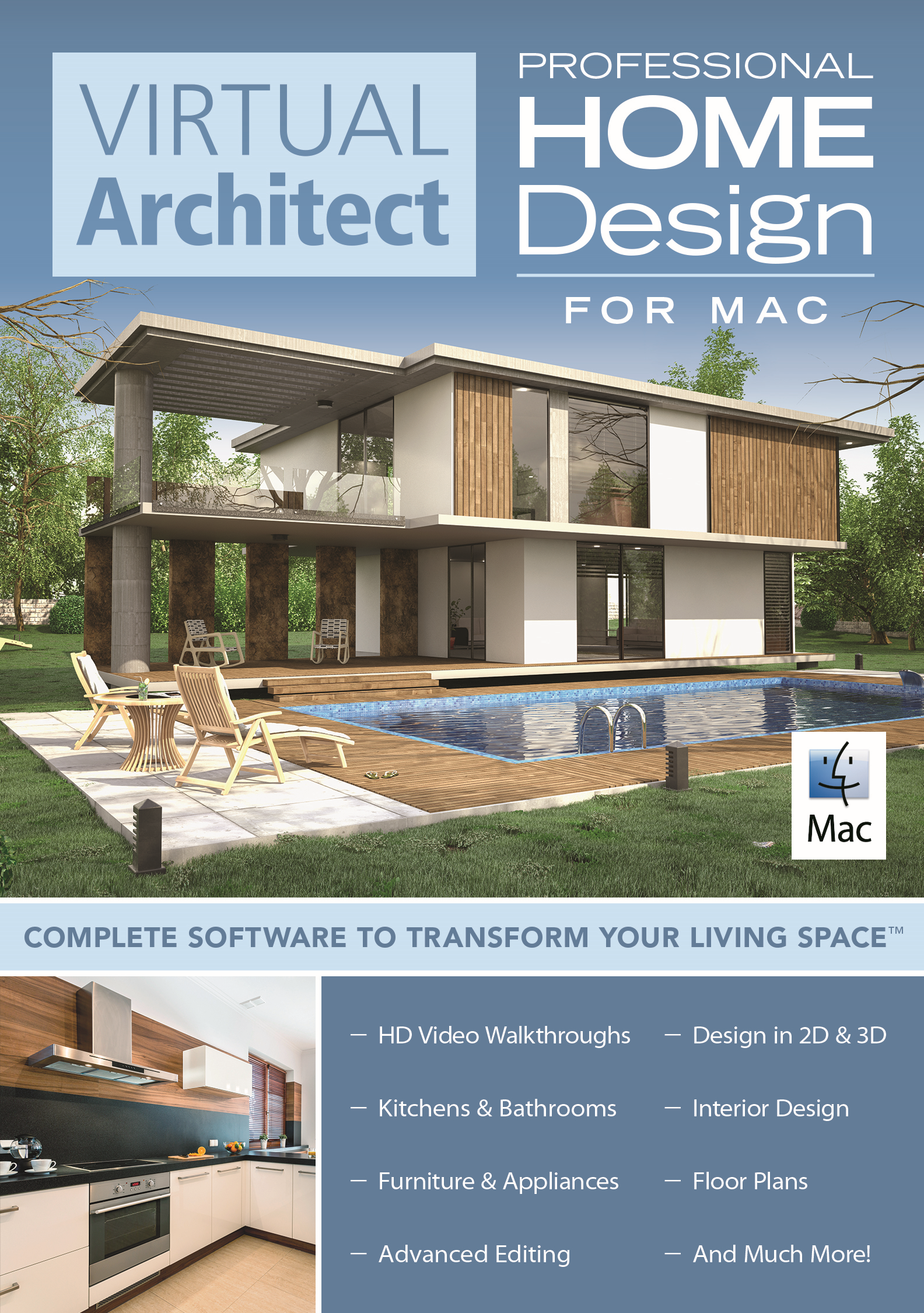 Virtual Architect Home Design For Mac Professional Download