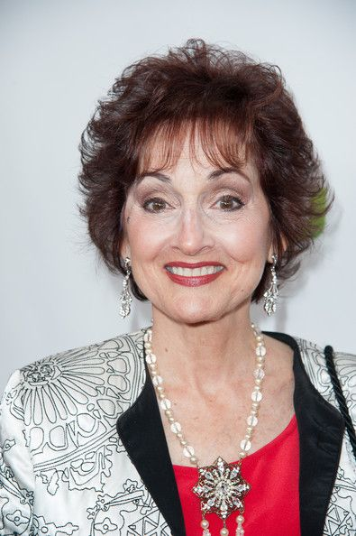 HBD Robin Strasser May 7th 1945: age 70